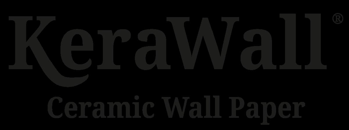 kerawall.it